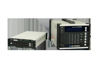 EDX-200A