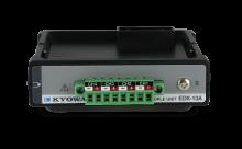 EDX-13A