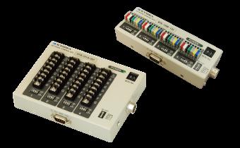 NTB-100/200系列