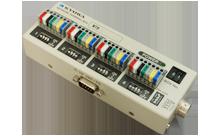 NTB-110B-350