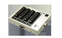 NTB-111A-350