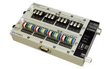 NTB-500A