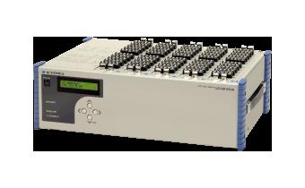 UCAM-550A