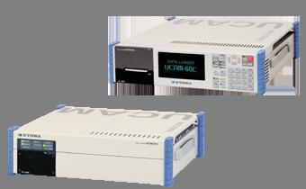 UCAM-60C/65C