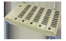 USB-70B-10