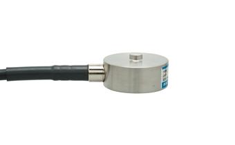 <strong><strong><strong>日本共和小型压缩式载荷传感器LCN-A-2KN称重传感器</strong></strong></strong> 小型压缩式载荷传感器,载荷传感器,传感器,压力变送器,共和传感器