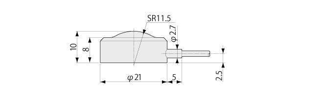 LMR-S-SA2