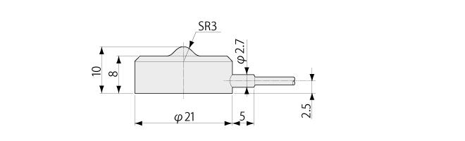 LMR-S-2KNSA2小型压缩式载荷传感器原装正品包装超低价格厂家,LMR-S-2KNSA2小型压缩式载荷传感器原装进口正品供应商,LMR-S-2KNSA2小型压缩式载荷传感器原装进口正品现货批发价销售厂家,LMR-S-2KNSA2小型压缩式载荷传感器原装正品现货厂家特价。免费热线:400-8613-908 网址:http://www.